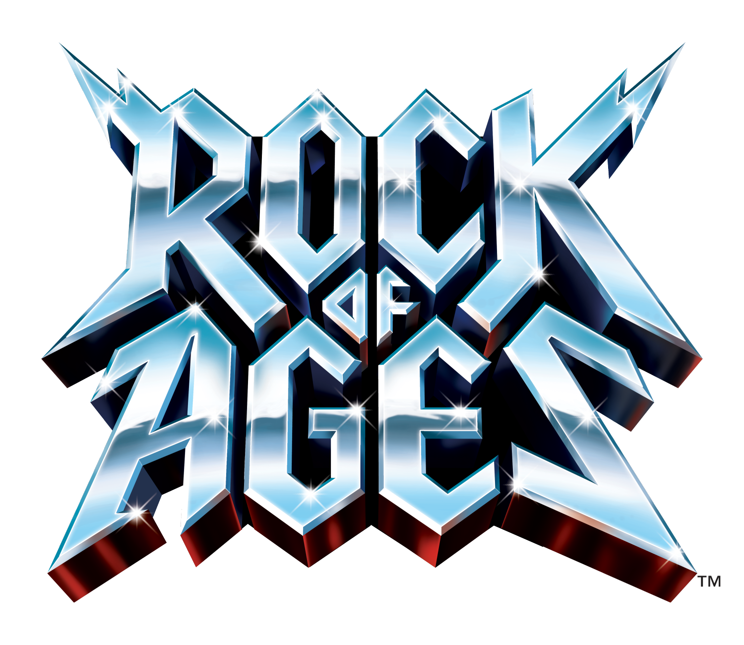 Rock-of-Ages-Logo.png