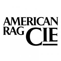 American-RAG-Logo-250x250.png