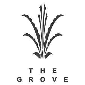 grove-logo.jpg