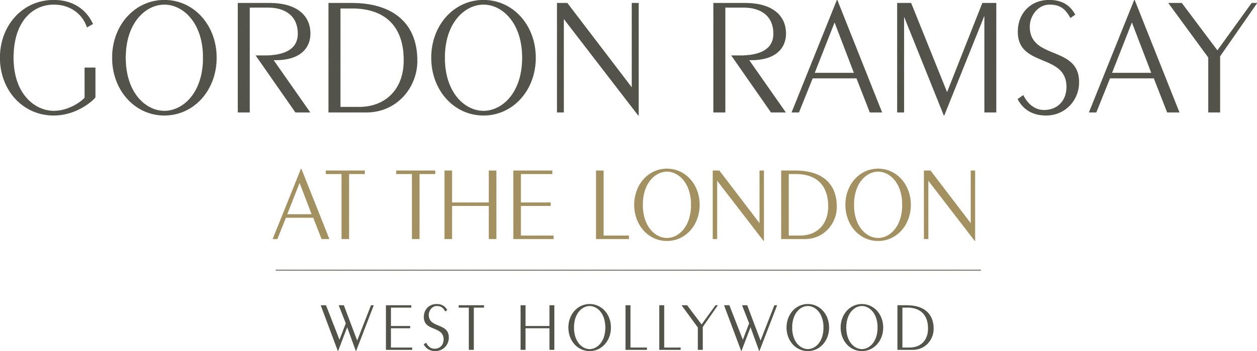 Gordon Ramsay logo.jpg