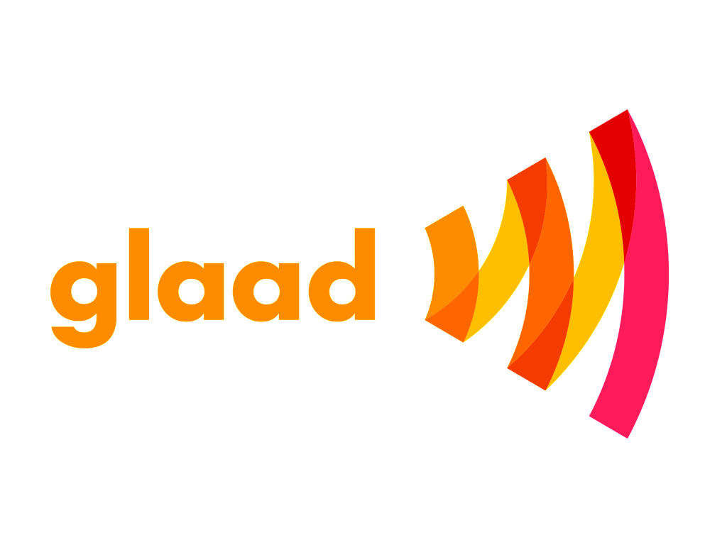 Glaad-logo-and-wordmark-1024x768.png