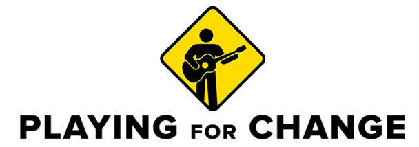 Playing for change logo.png