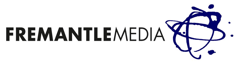 fremantlemedia-logo.png