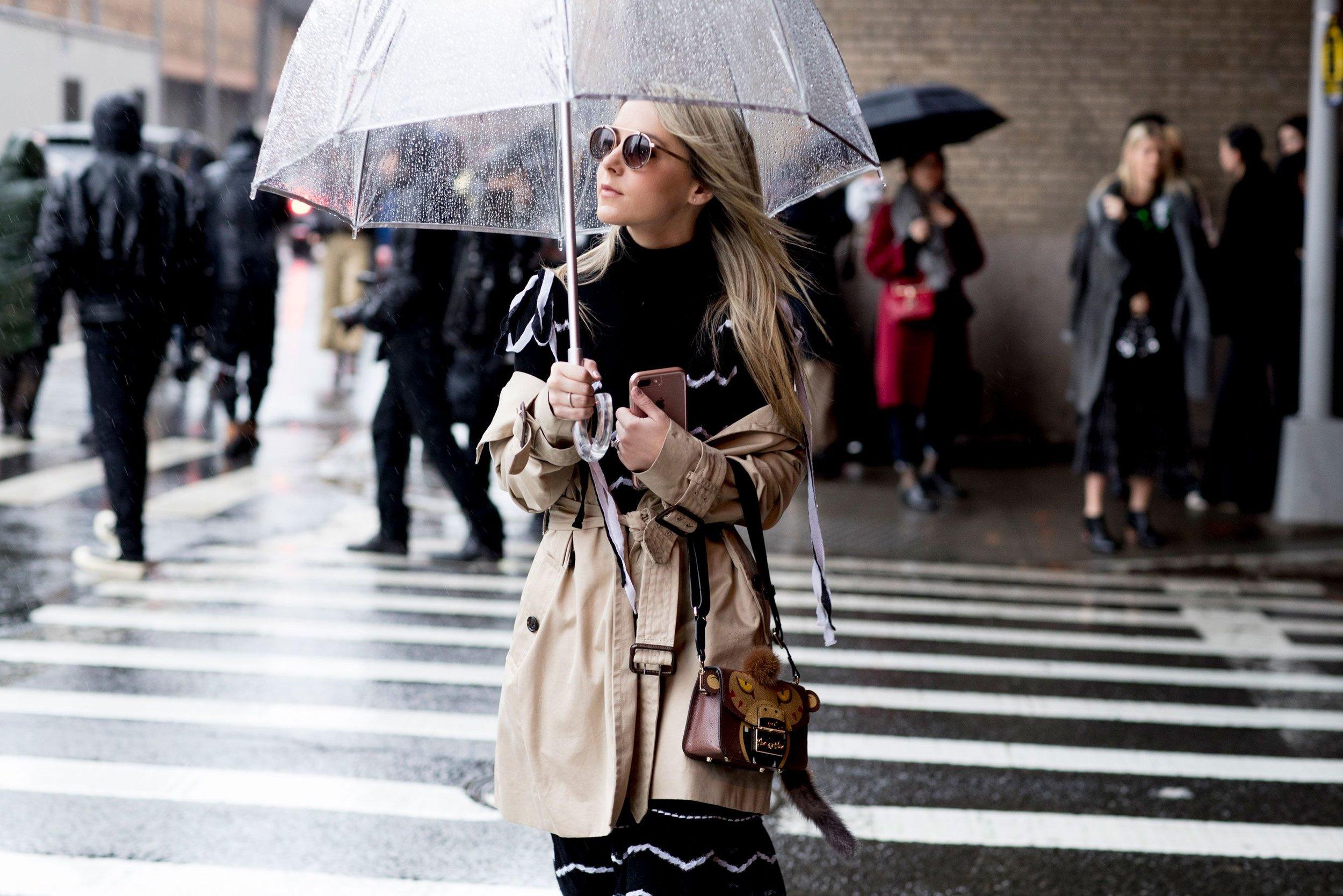 Christie Ferrari FW umbrella.jpg