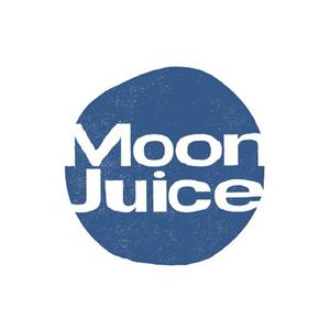 moon-juice.jpg