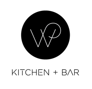 wp-kitchen-and-bar.jpg