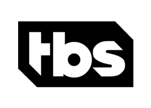 tbd-logo.jpg