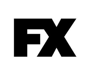 FX-Logo-300x250.jpg