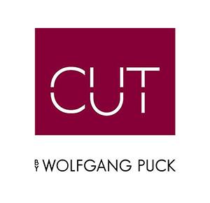 cut-logo.jpg