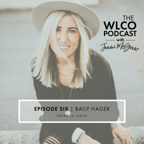 WLCO-podcast-episode-player.jpg