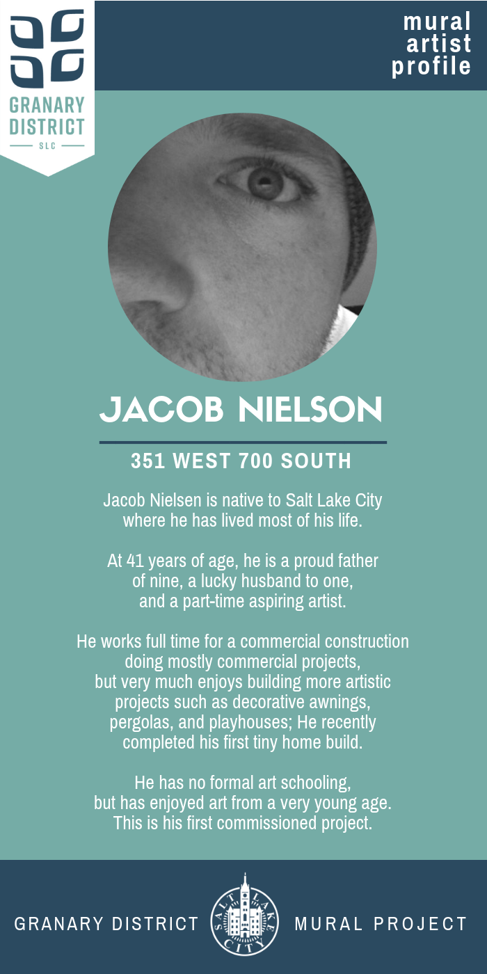 Artist Profile #2 Nielson.png