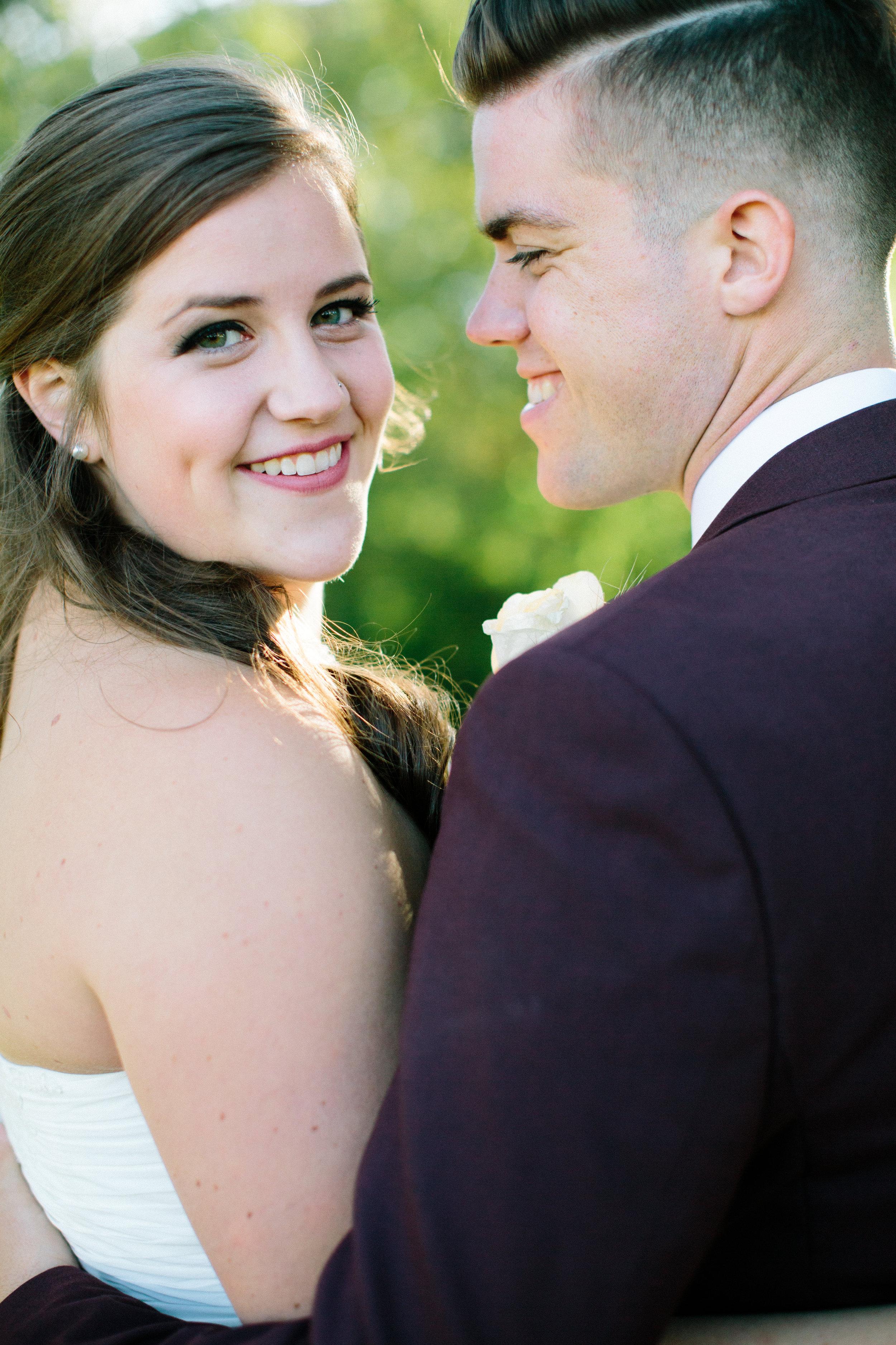 Olsen Wedding (525 of 810).jpg