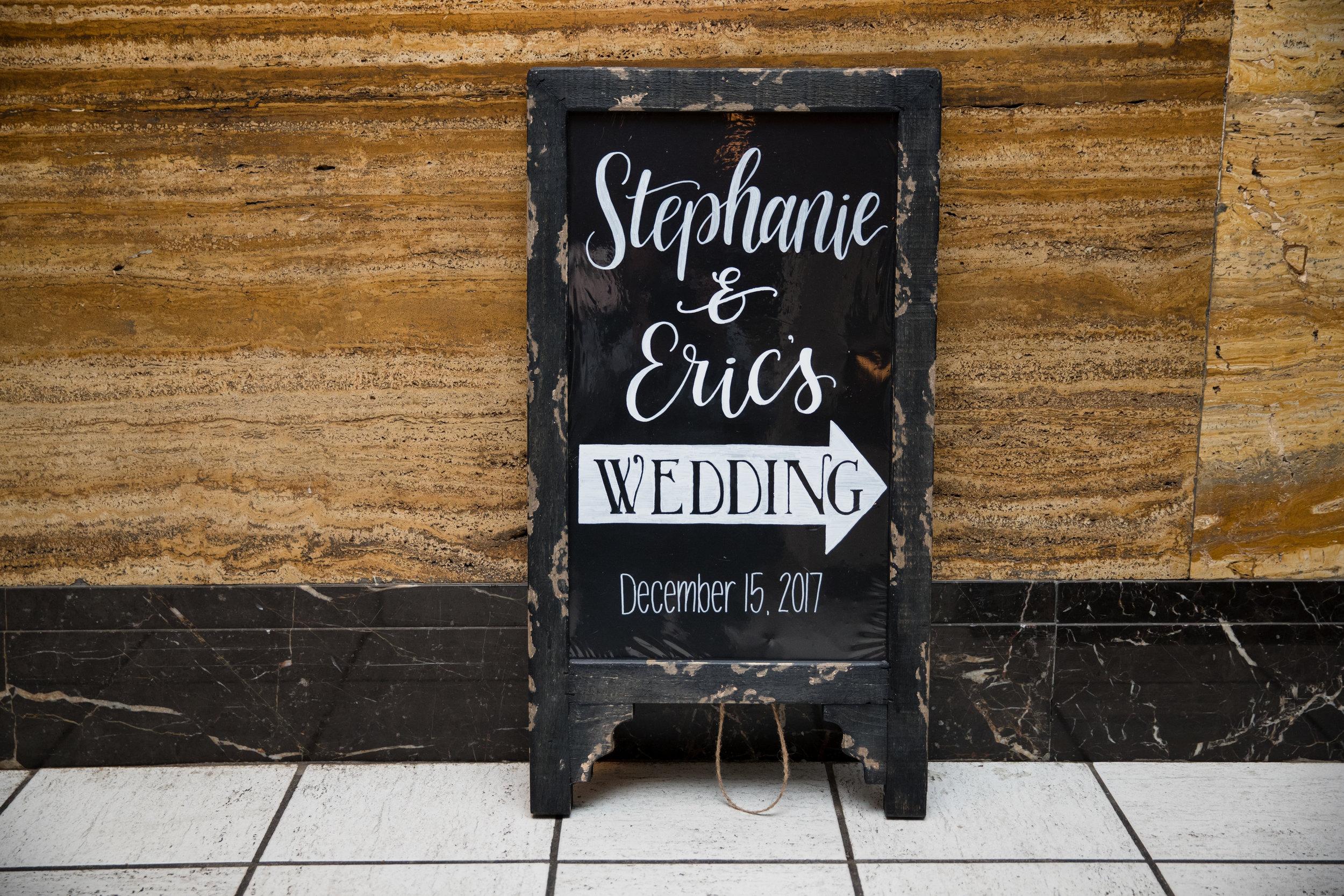 Stephanie and Eric 0011.jpg