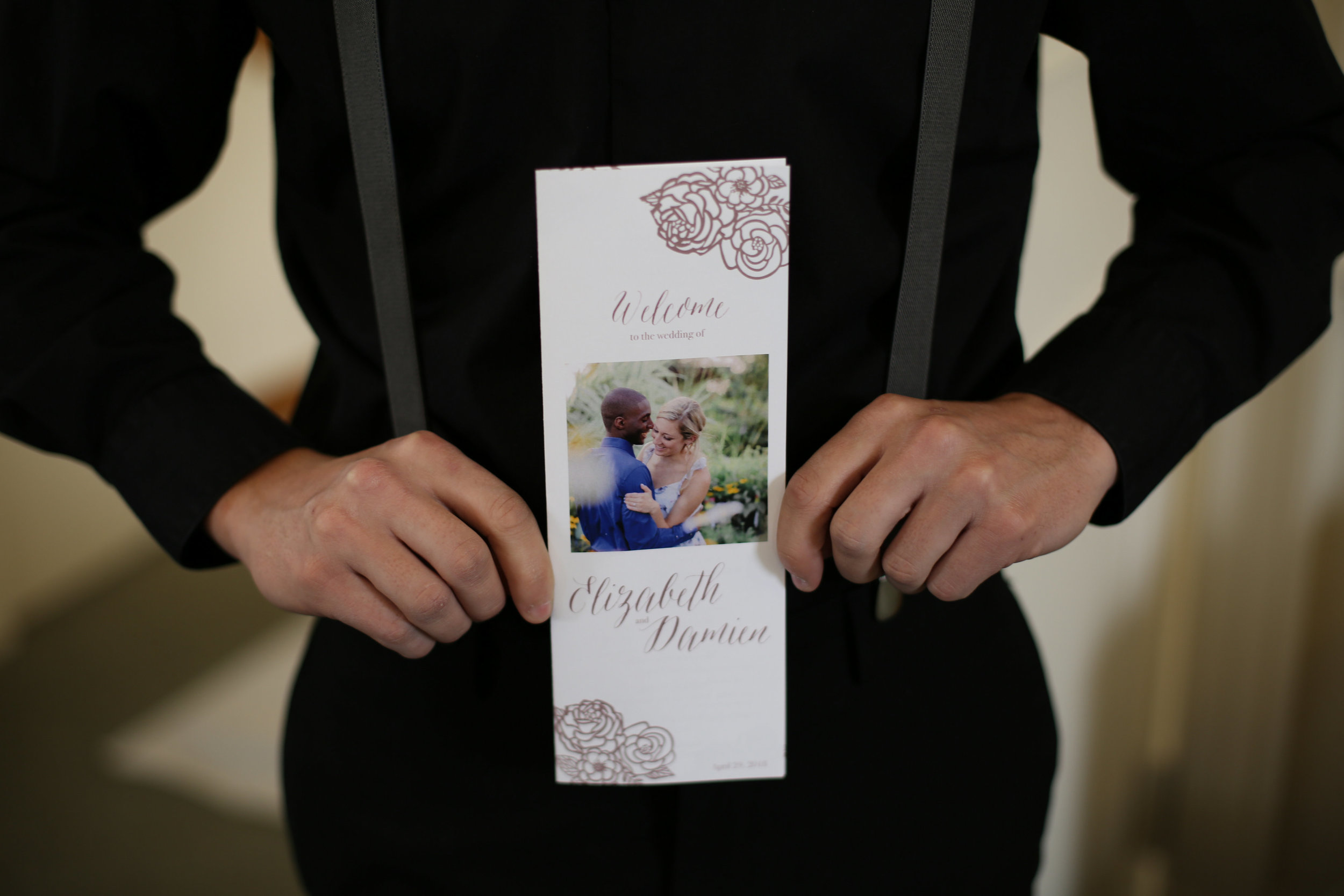 Elizabeth and Damien s Wedding-1051.jpg