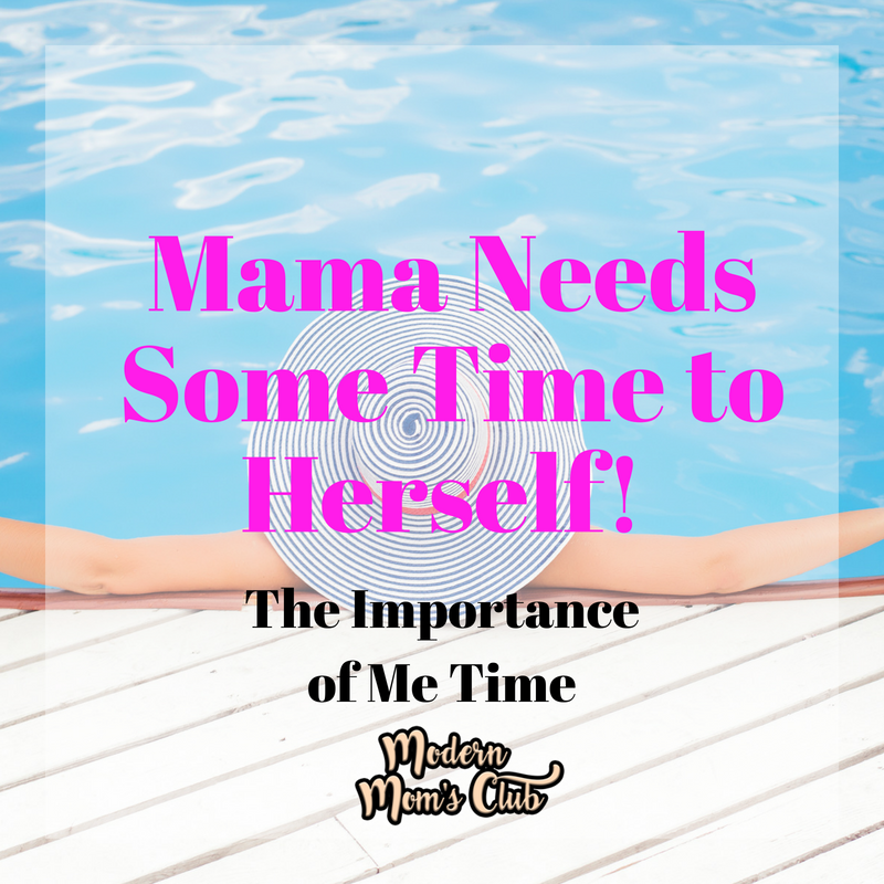 Mama Needs Some Time to Herself!.png