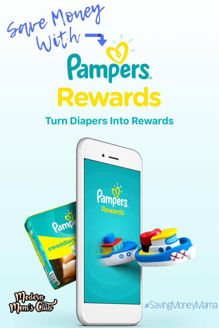 Papmer Rewards