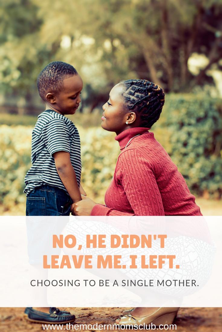 Single Motherhood. #singlemother #Singlemom #coparenting