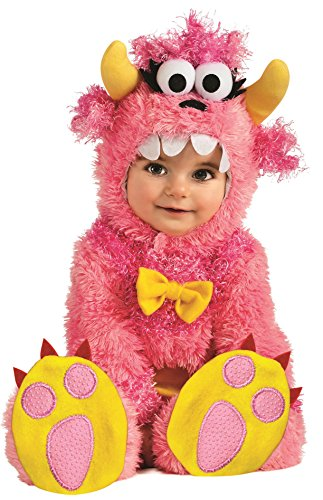 Amazon costumes for baby's first halloween #realmomish #halloween #babycostumes #costumes