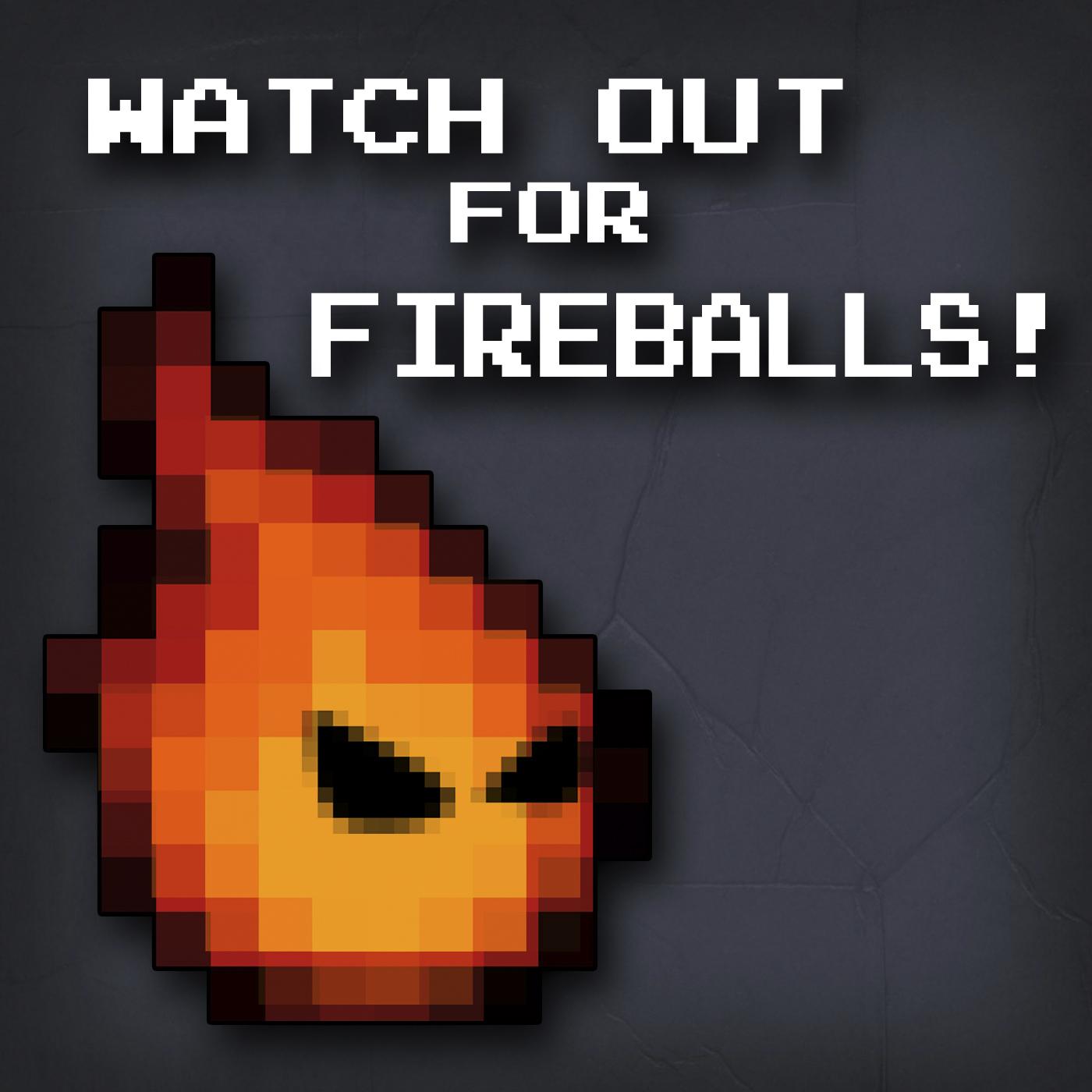 Watch Out for Fireballs Album Art.jpg