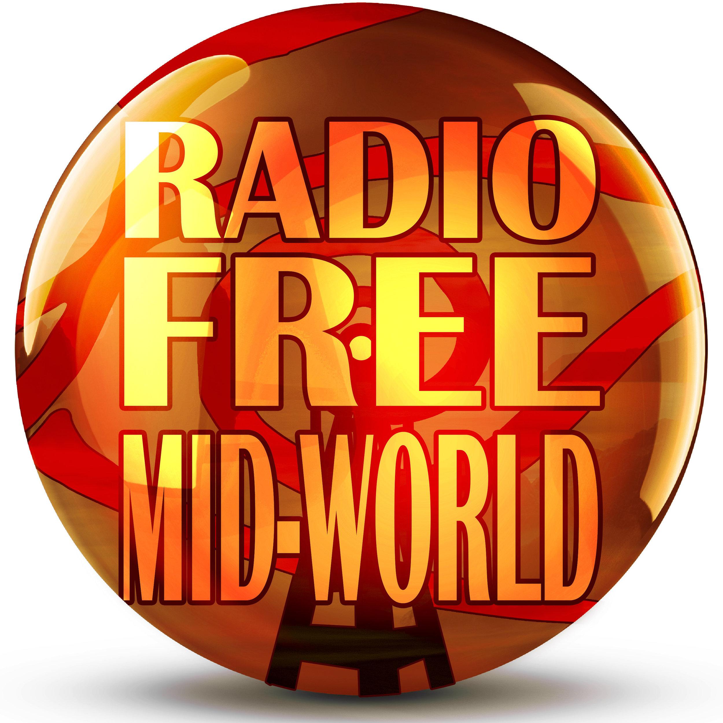 Radio Free Mid World Album Art.jpg