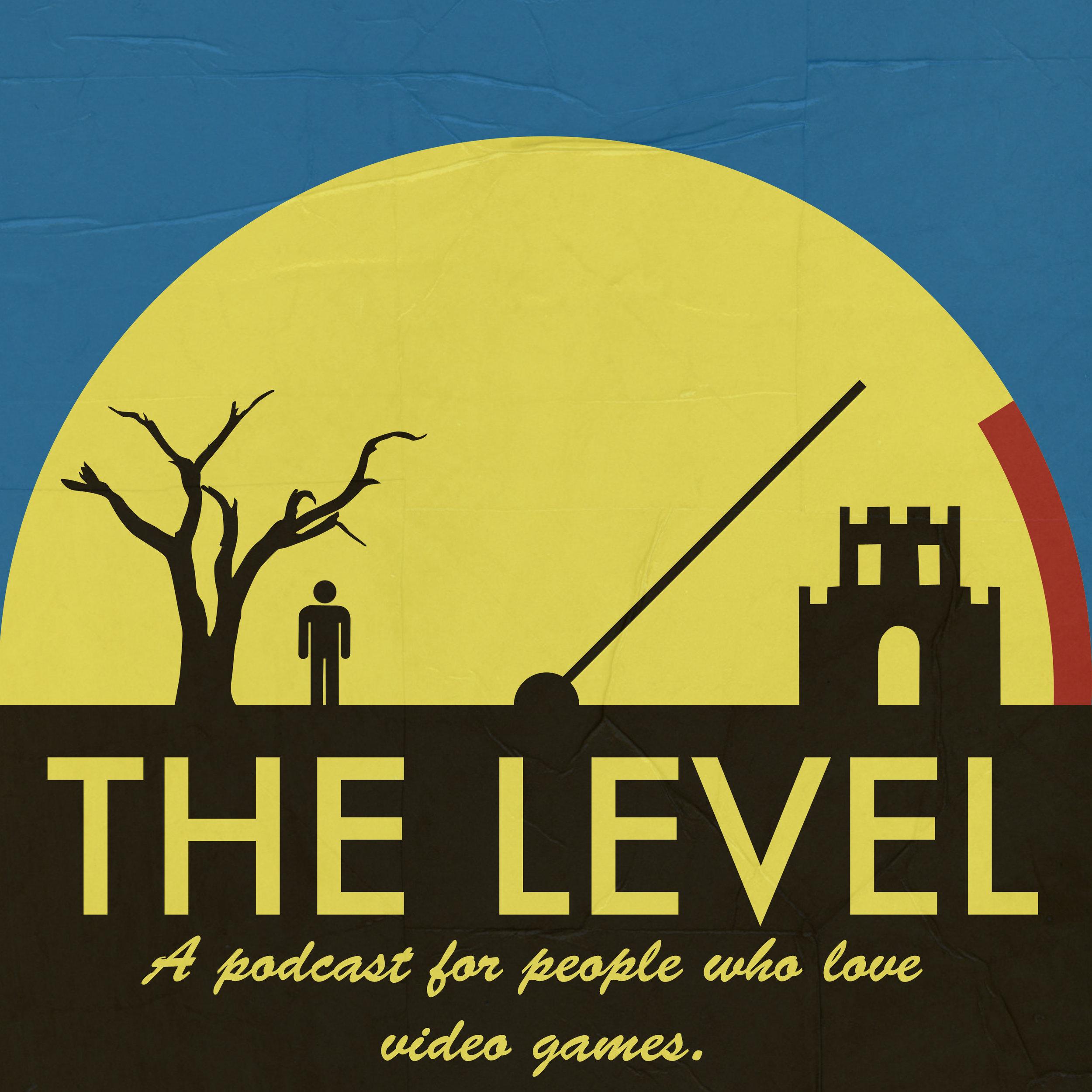The Level Album Art.jpg