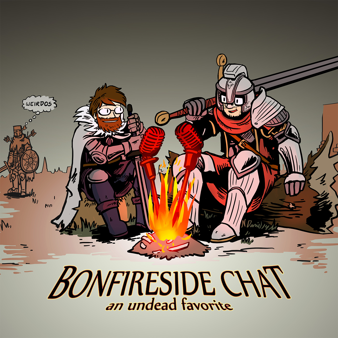 Bonfireside Chat Album Art.jpg