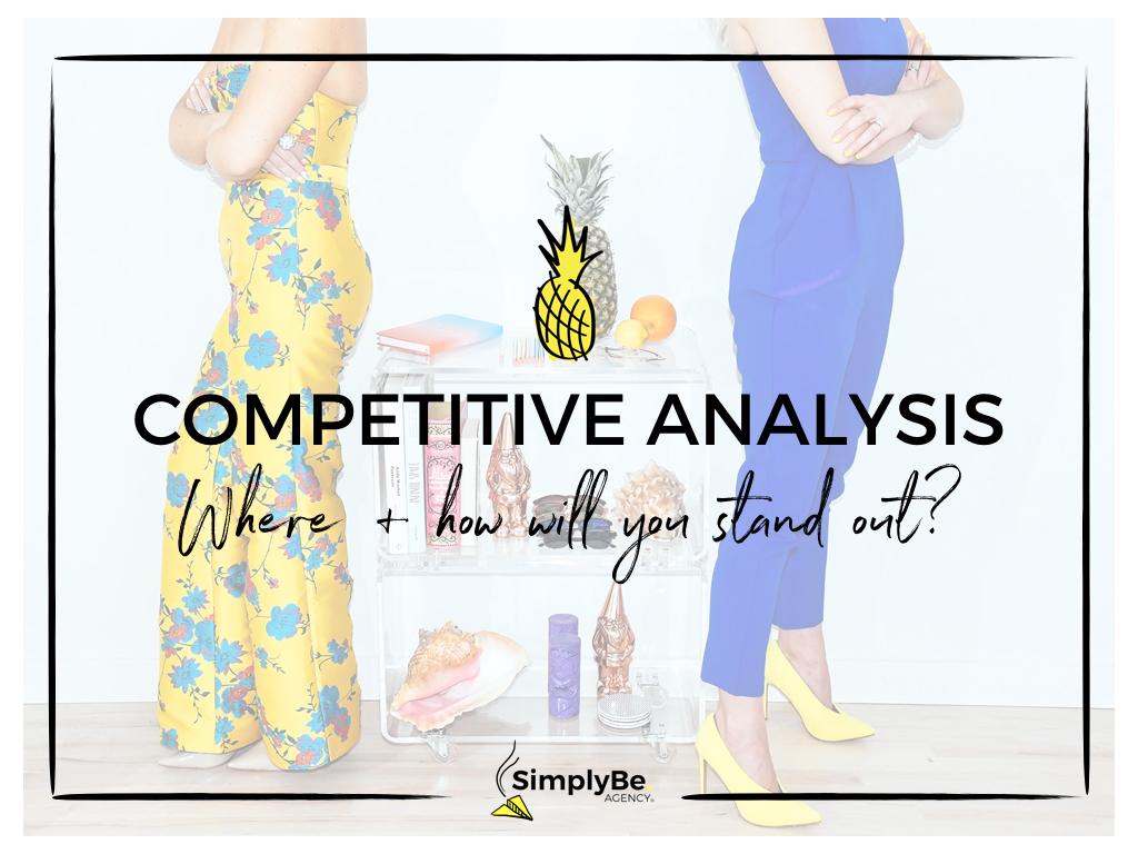 CompetitiveAnalysis.001.jpeg