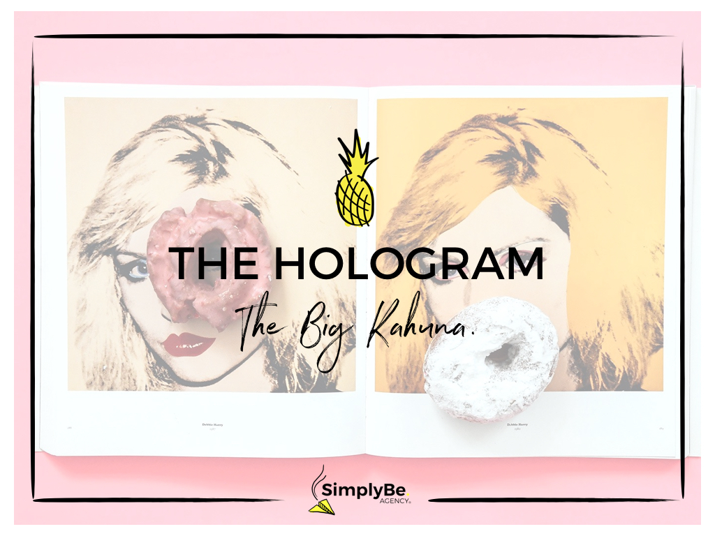 Hologram.001.jpeg