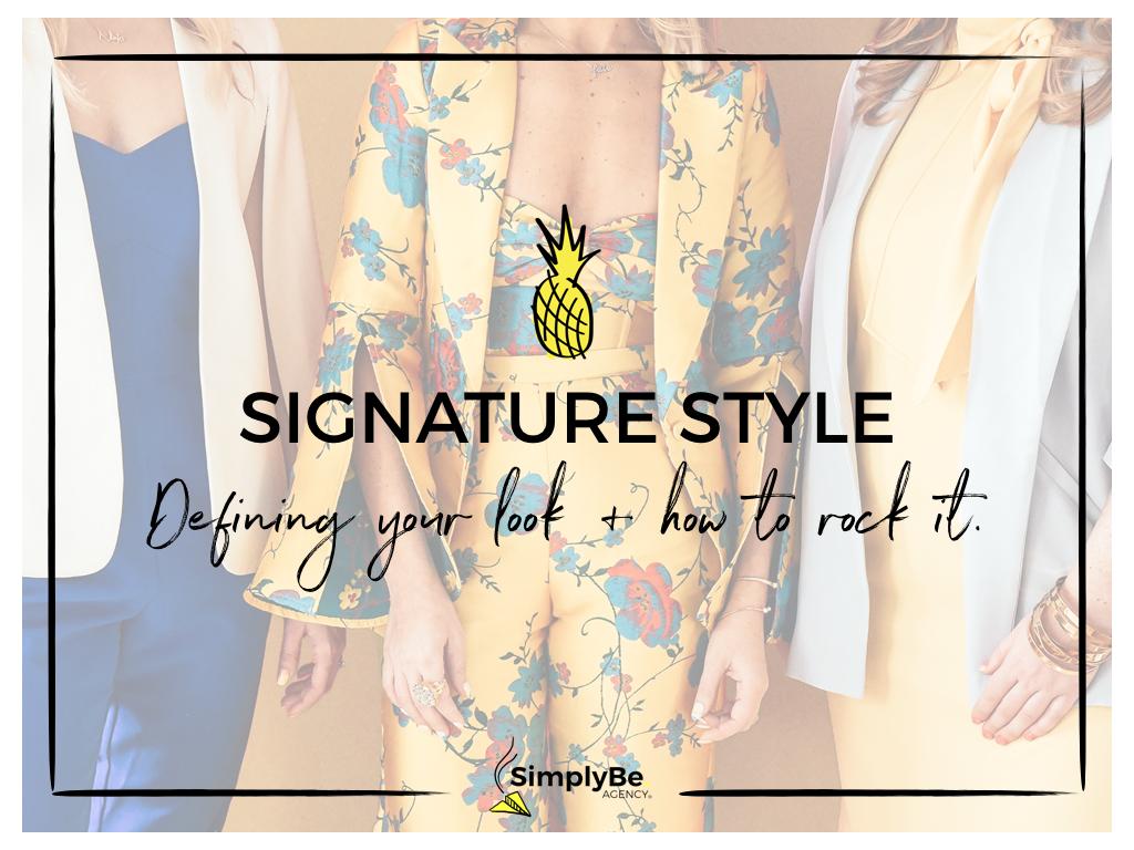SignatureStyle.001.jpeg