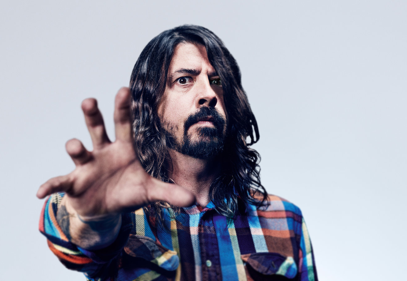 2015-03-04-grohl.jpg