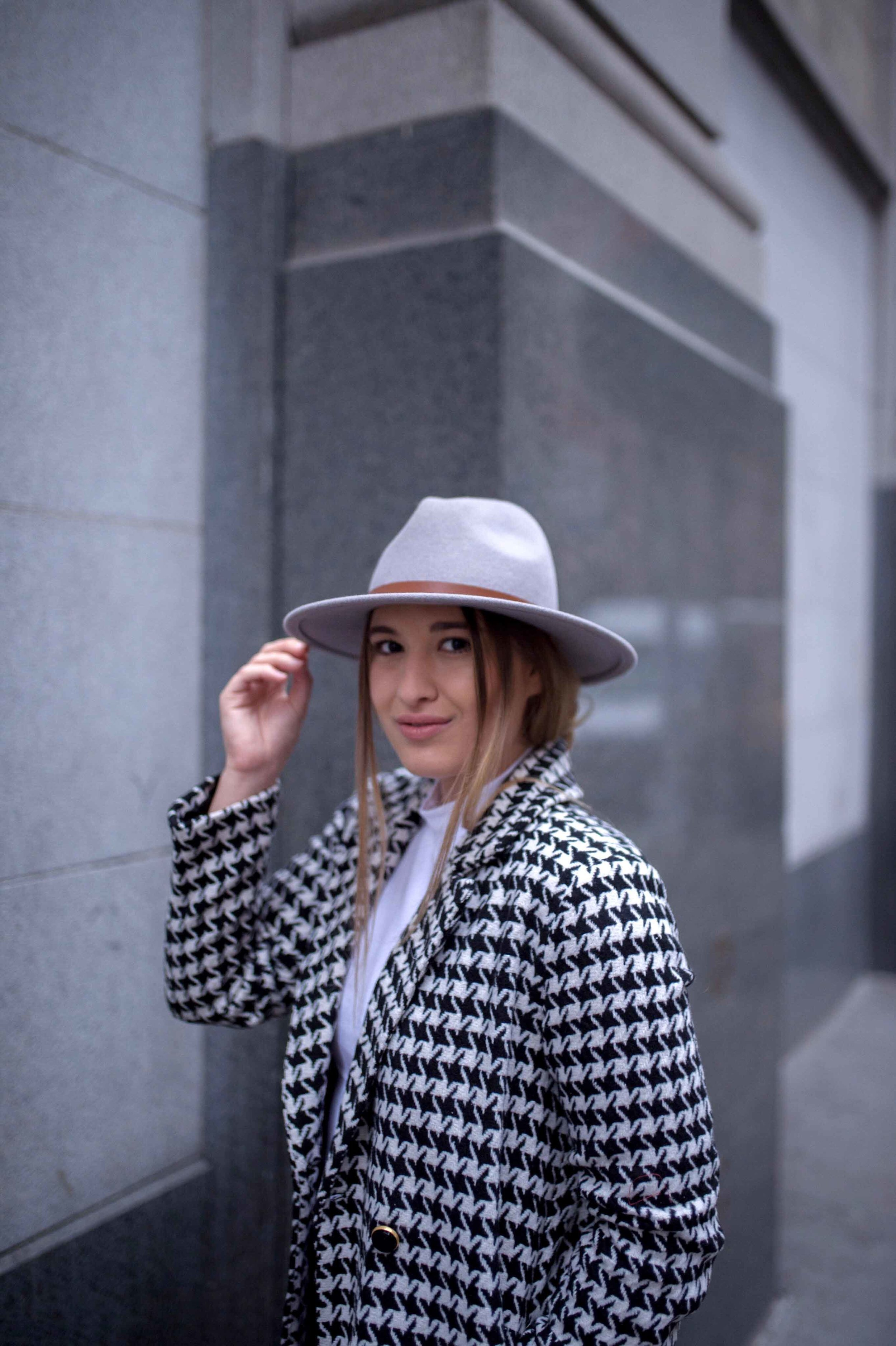 Lauren-Mazzei-Headshot.jpg