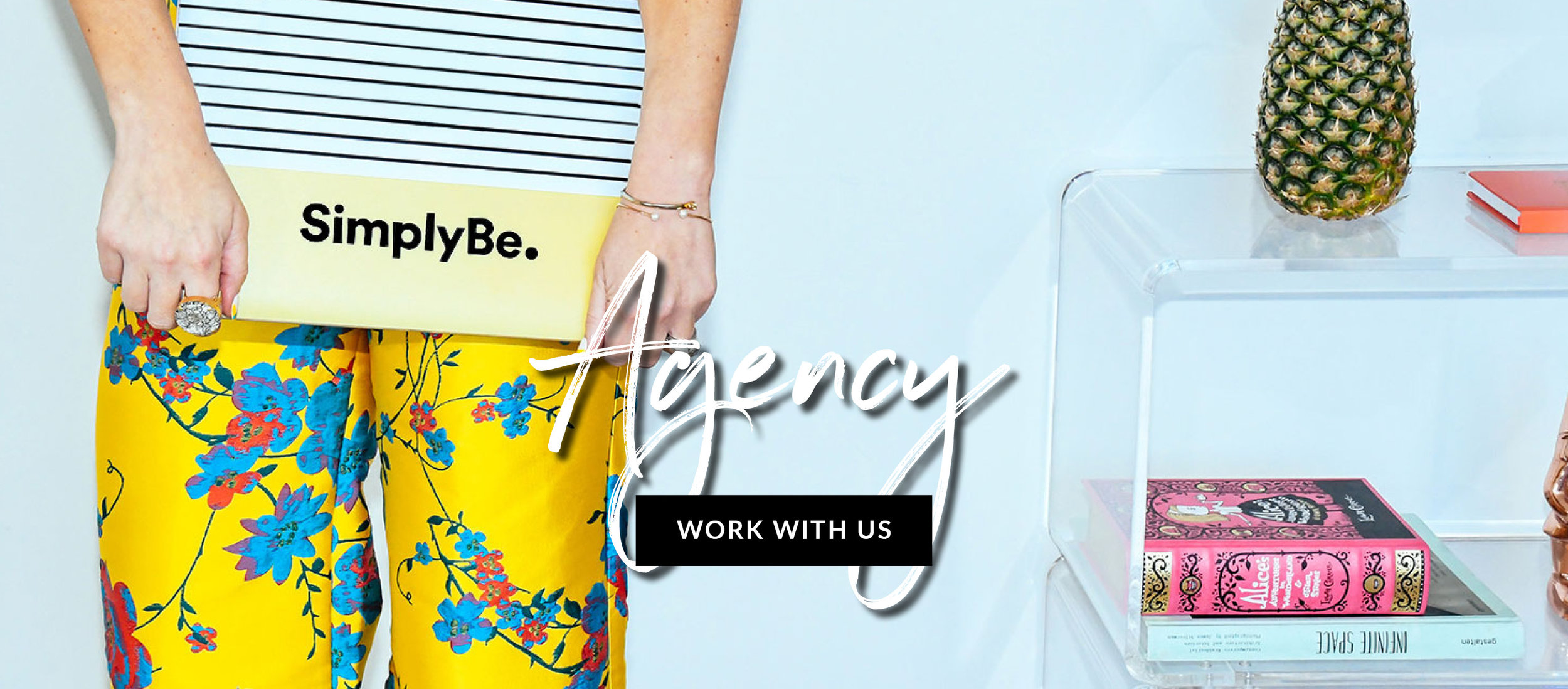 workwithus_agency.jpg