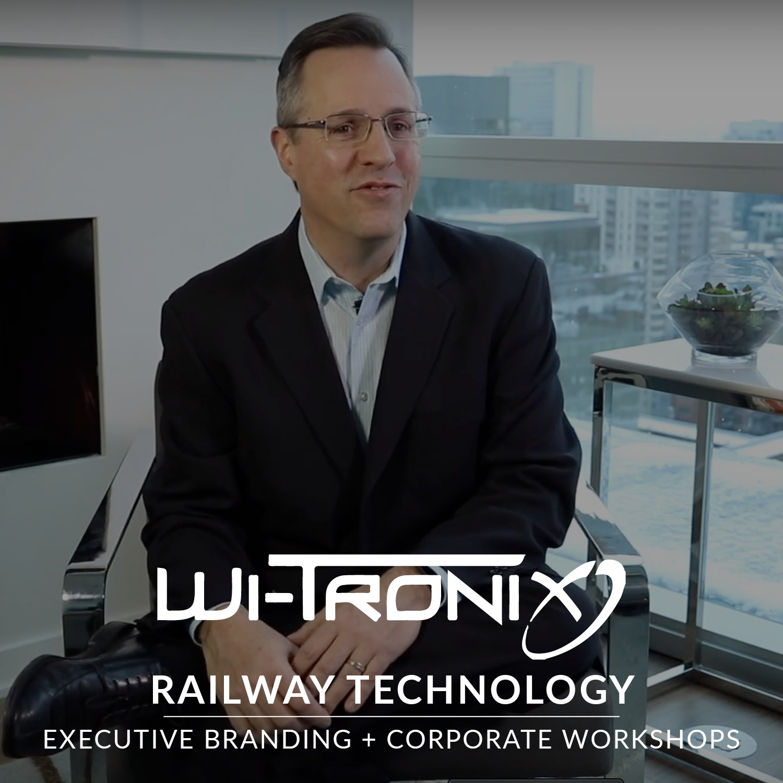 wi-tronix.jpg
