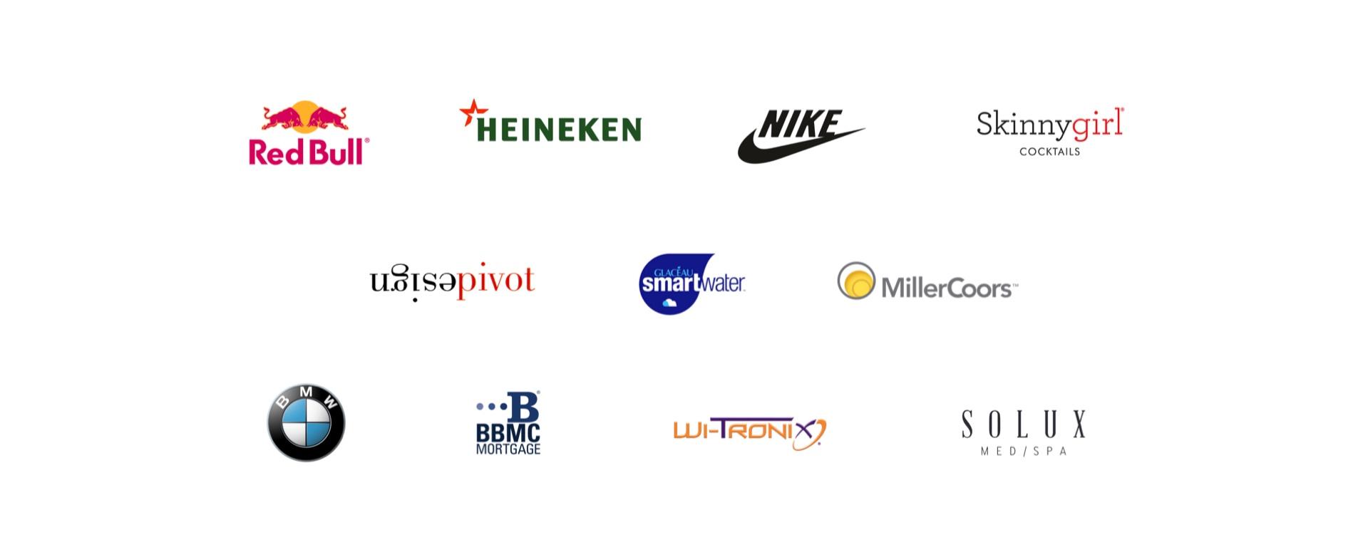 SBA_Logos_site3.007.jpg