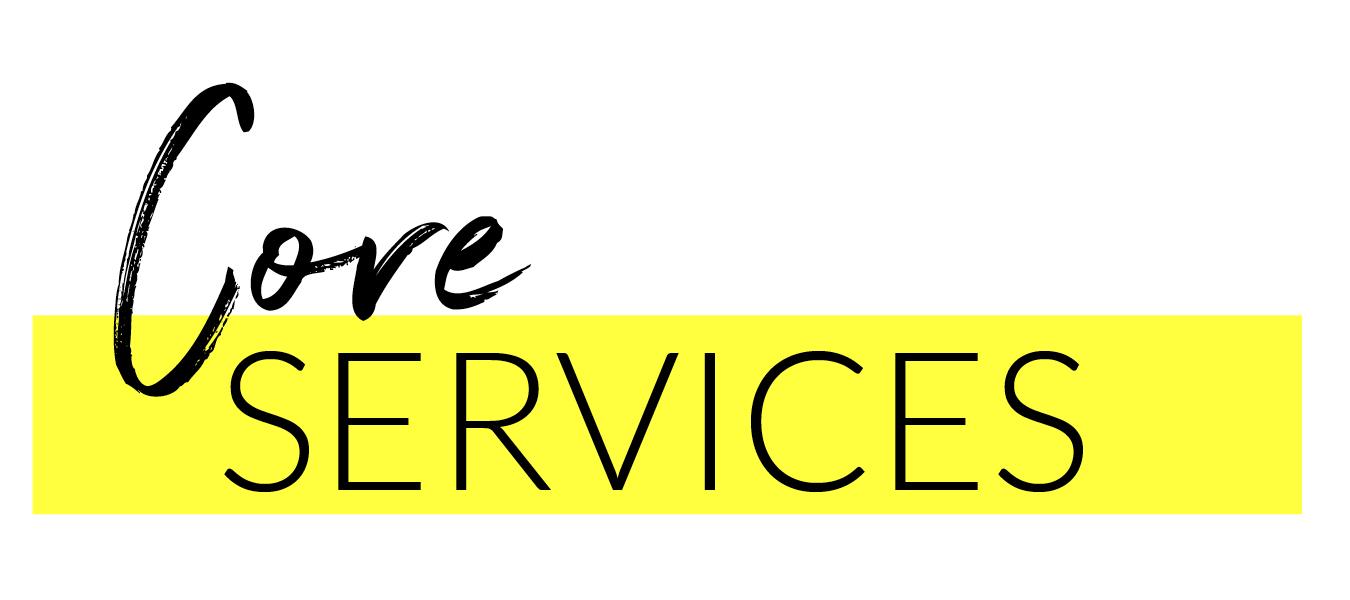 core services2.jpg