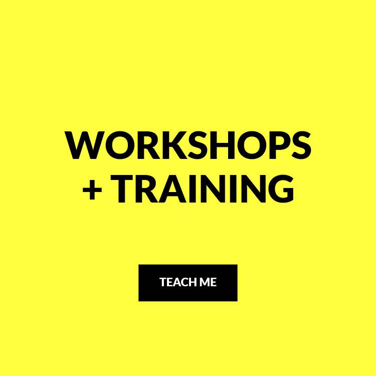 workshops and training.jpg