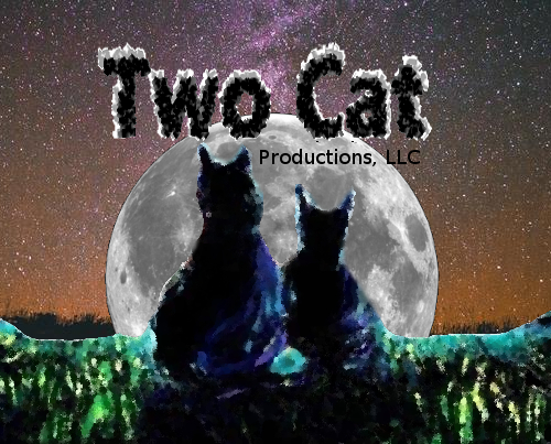 Two Cat Logo.jpg