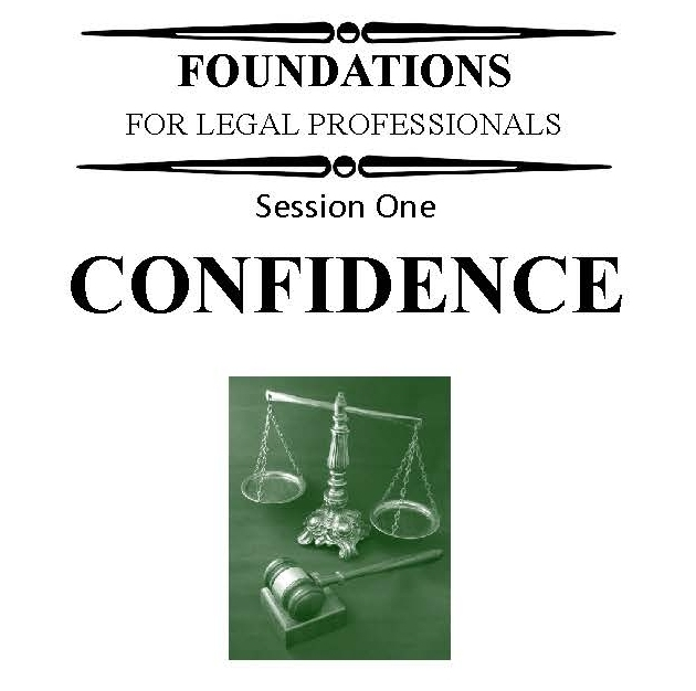 Foundations LP - 1_Page_1.jpg