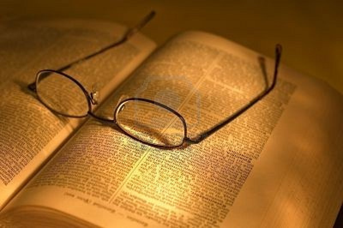 Christian Worldview -