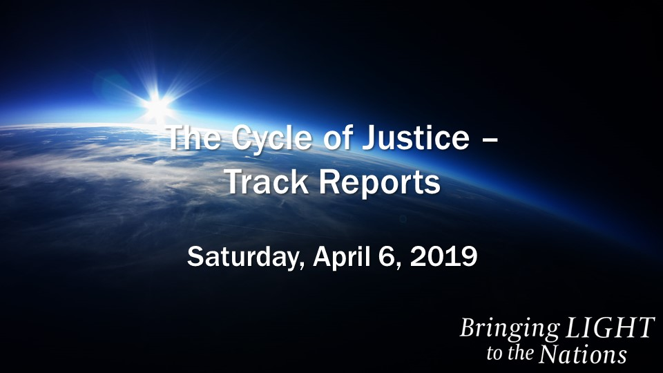 Title Slide - Cycle of Justice  Track Reports.jpg