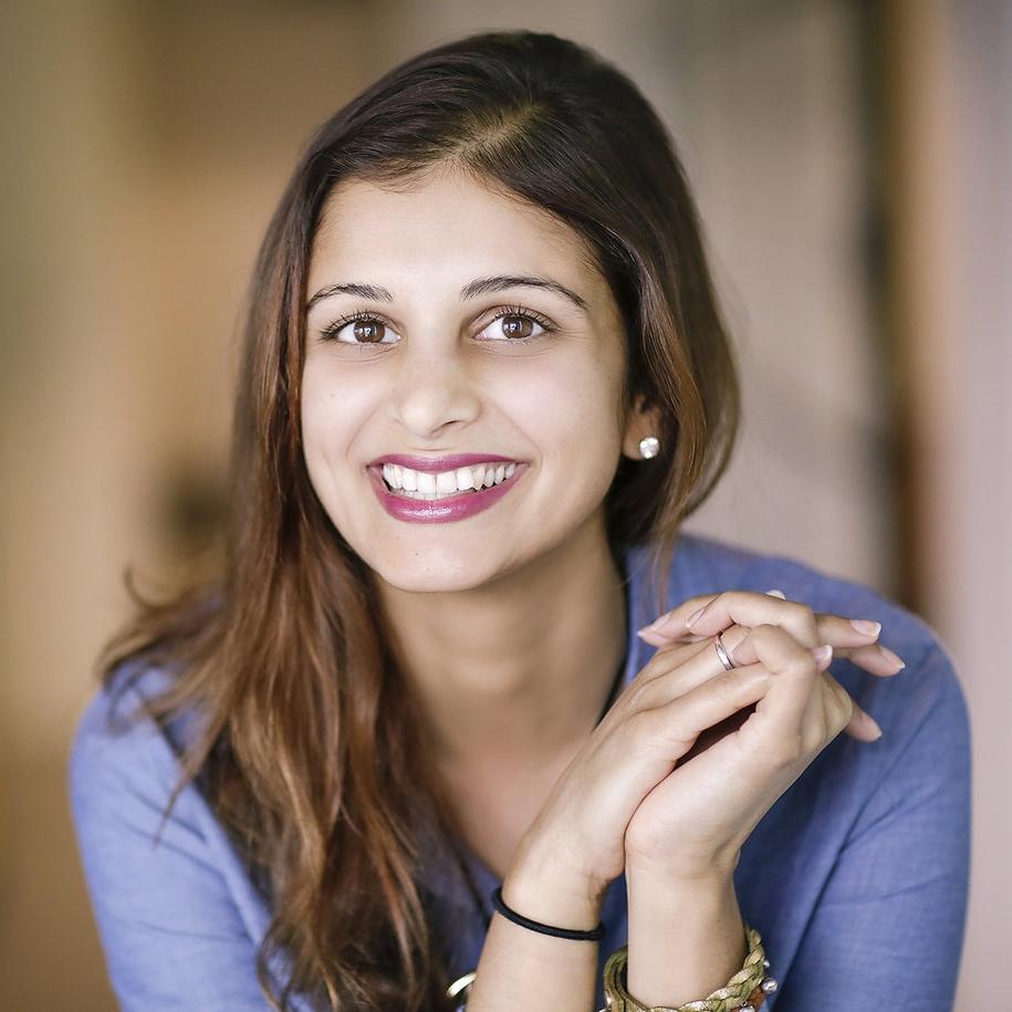 Vermilion Weddings & Events: San Francisco Bay Area's Best Wedding Planner, Minoti Mehta