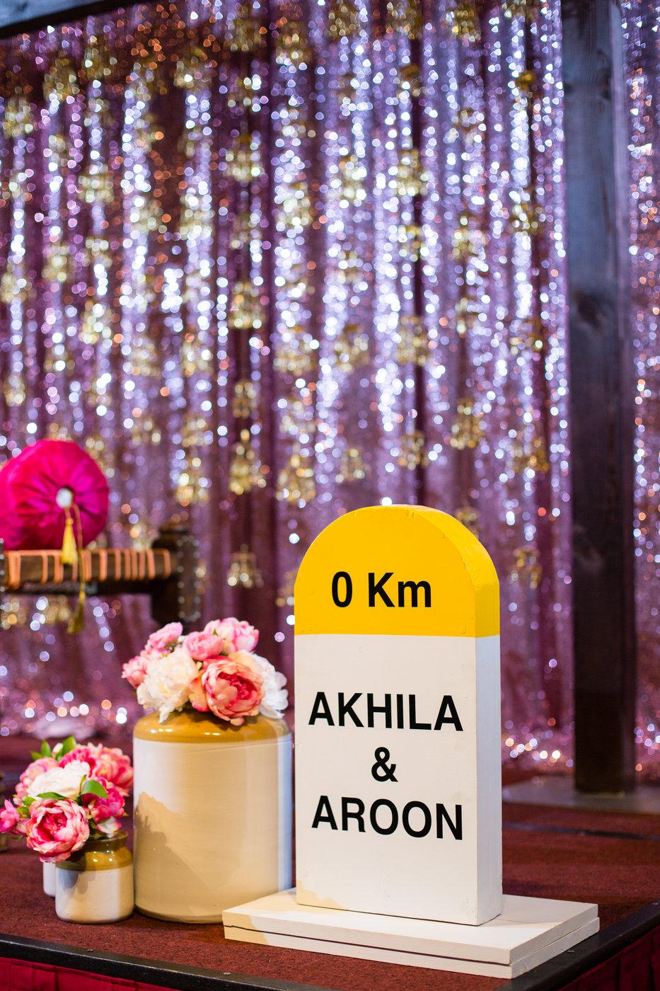 Akhila+Aroon-Akhila+Aroon-0995.jpg