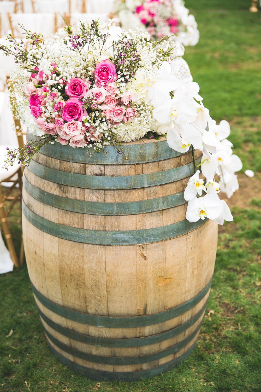 karina_asresh_wedding-0108.jpg