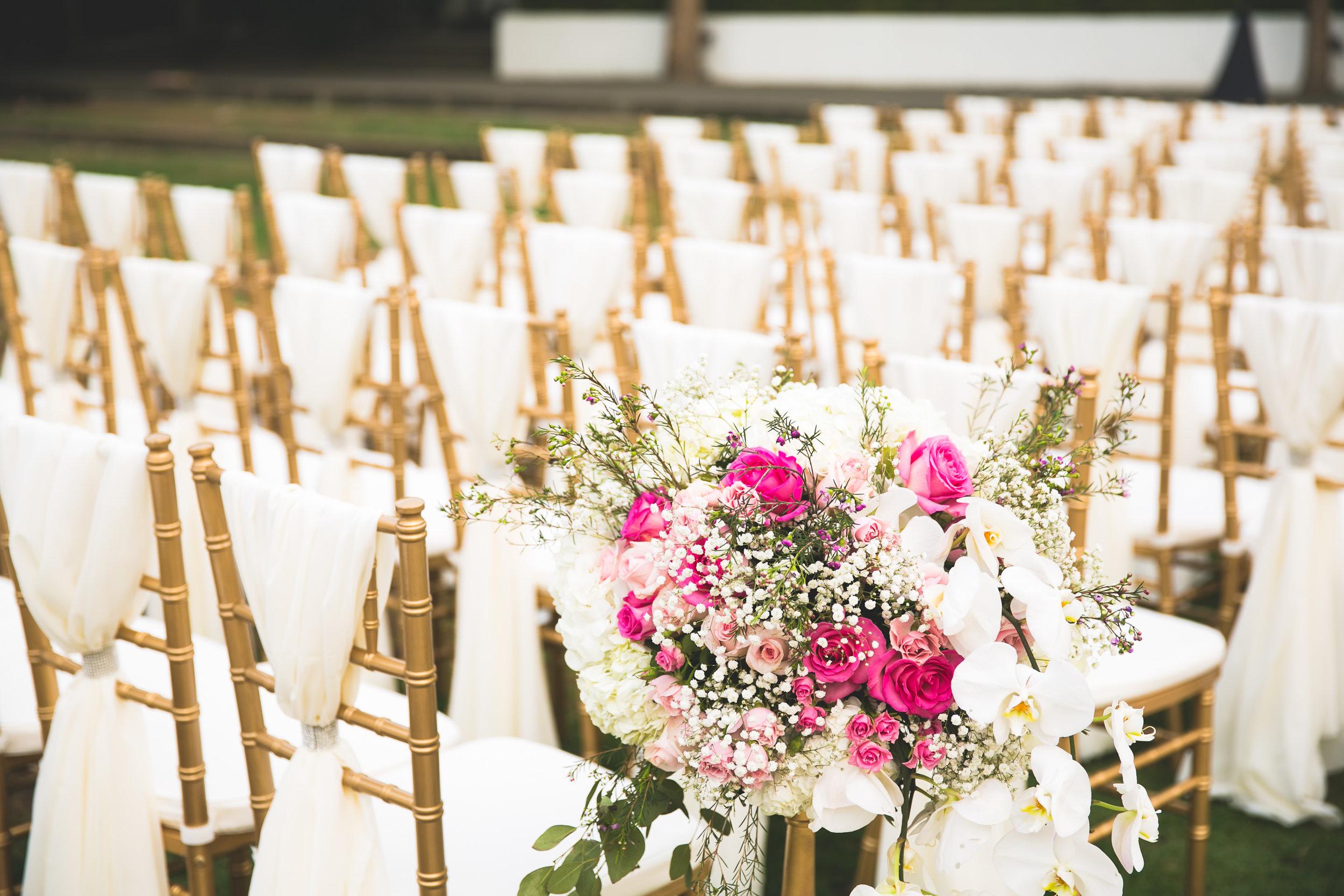 karina_asresh_wedding-0123.jpg