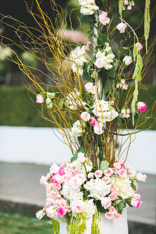 karina_asresh_wedding-0137.jpg