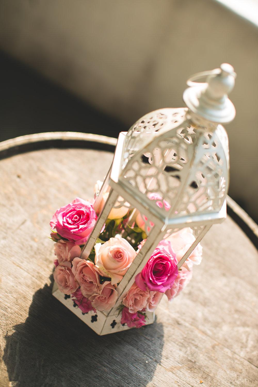 karina_asresh_wedding-0143.jpg
