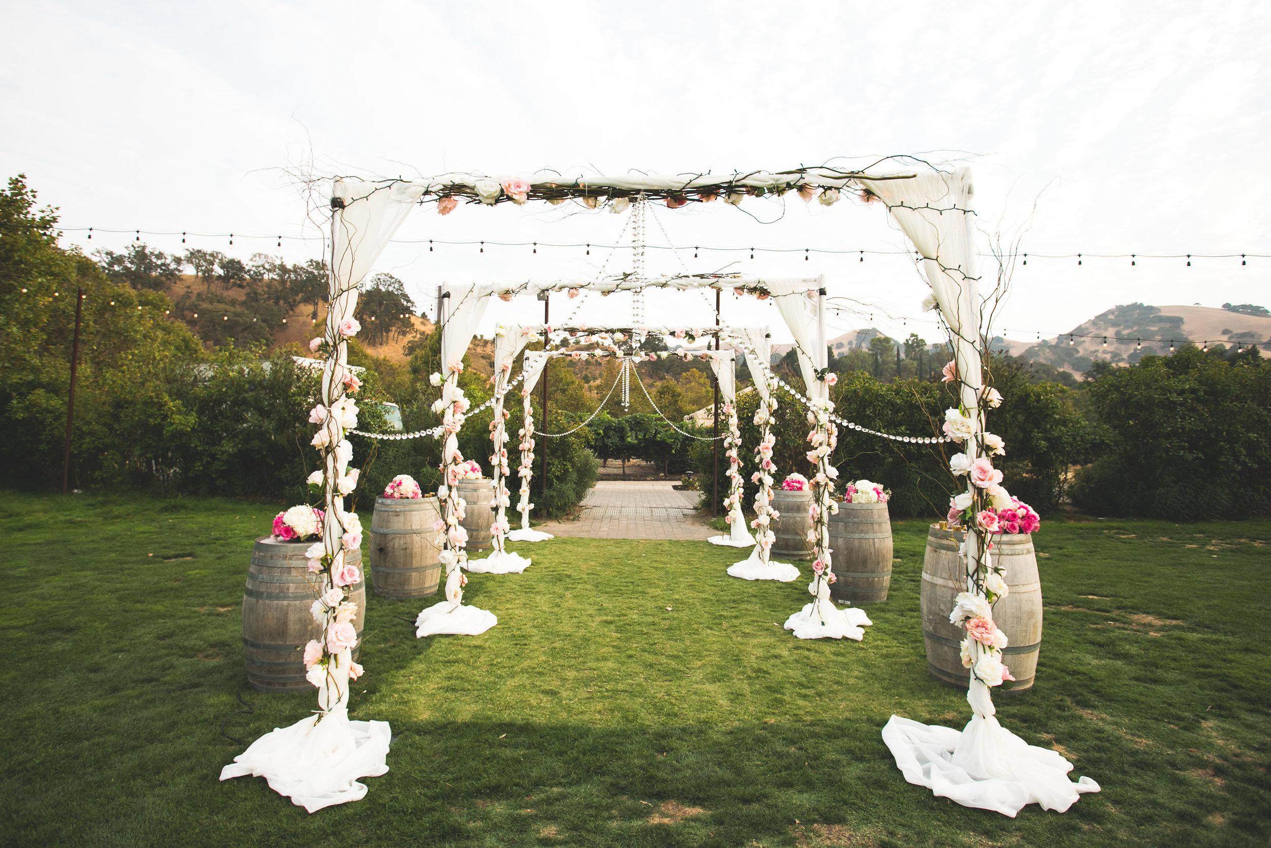 karina_asresh_wedding-0619.jpg