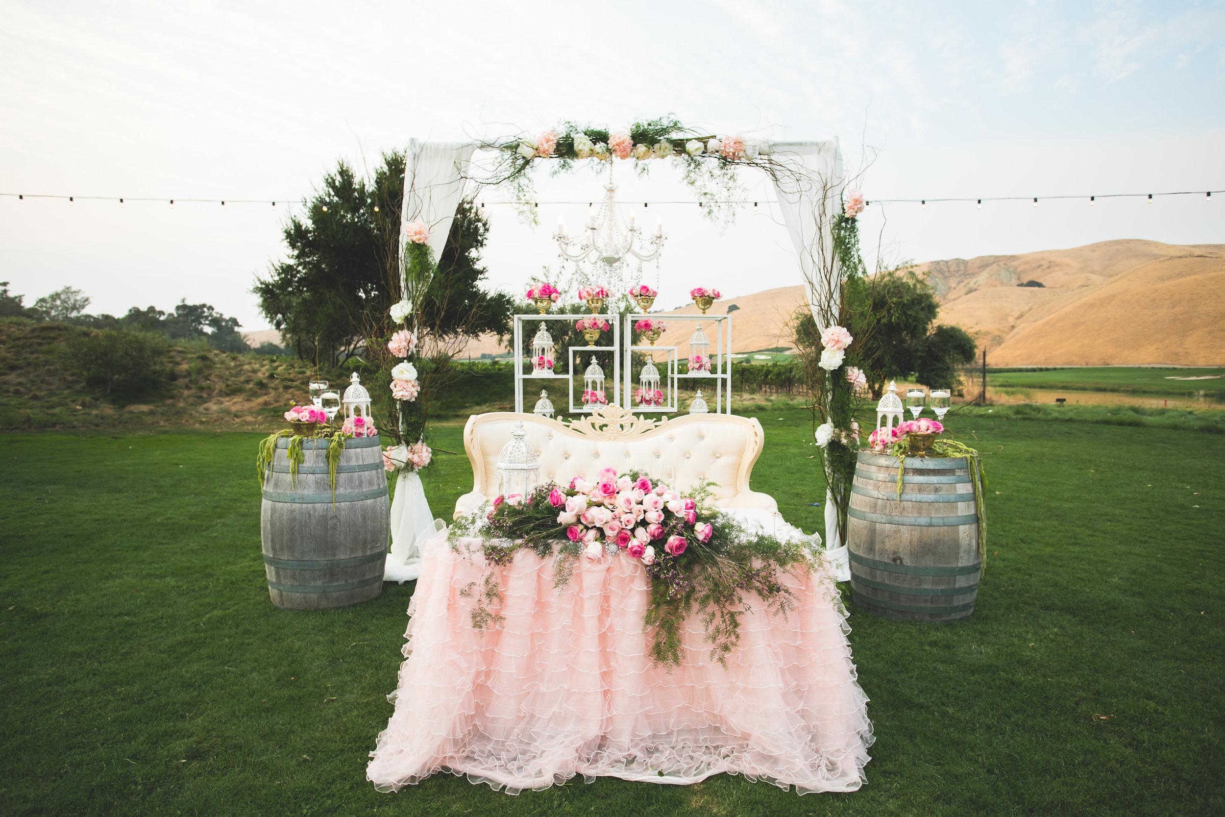 karina_asresh_wedding-0621-1.jpg