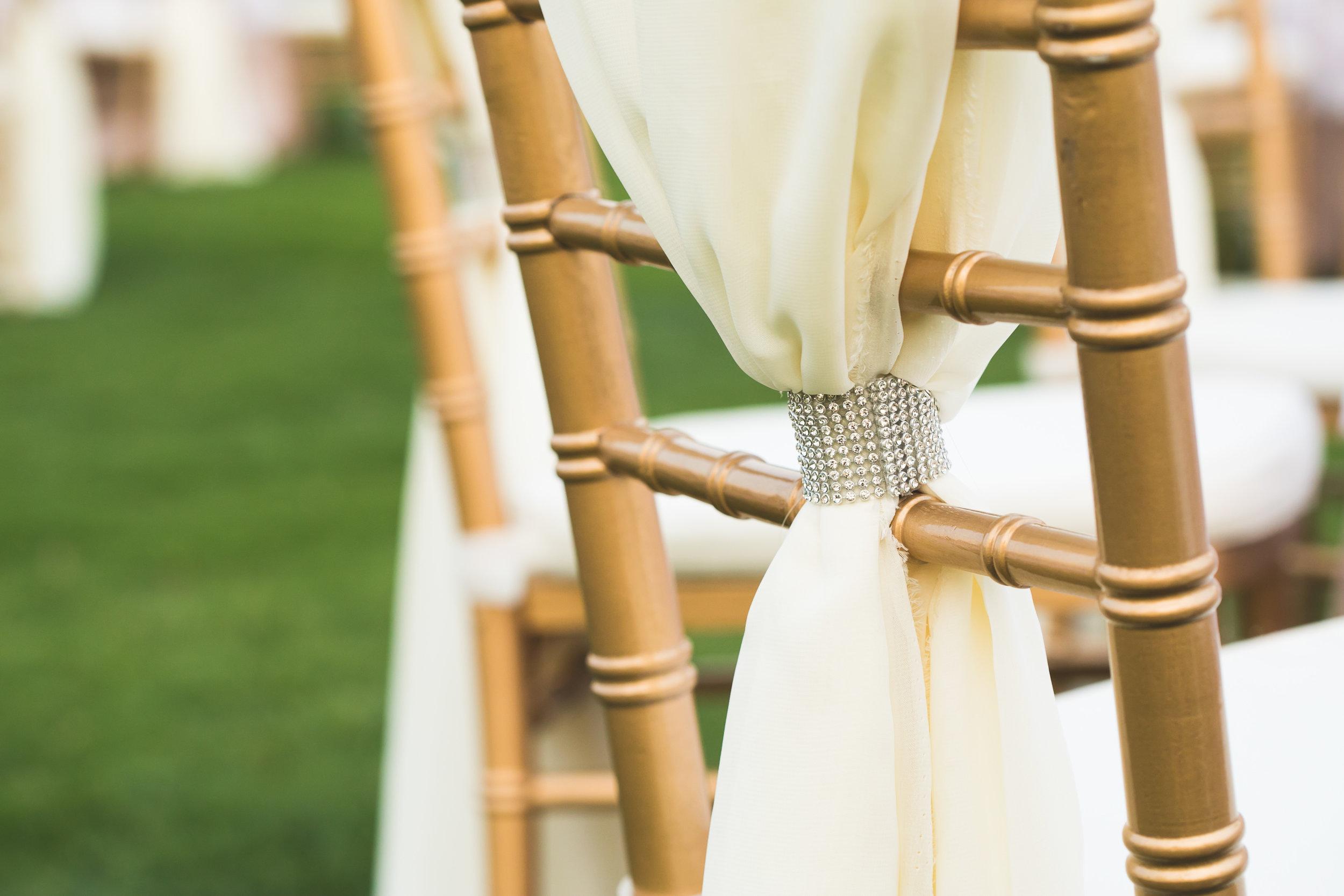 karina_asresh_wedding-0626.jpg
