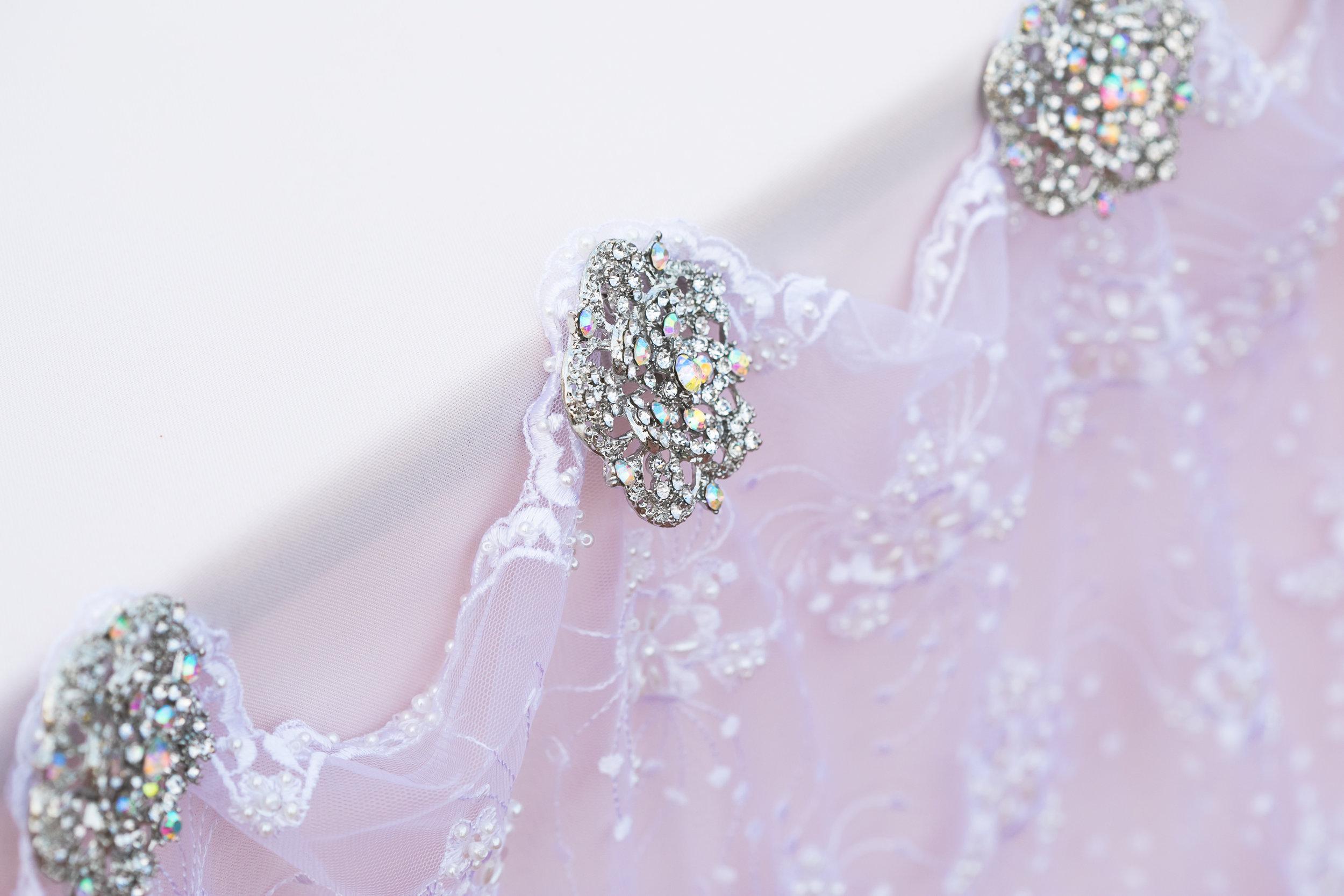 karina_asresh_wedding-0627.jpg
